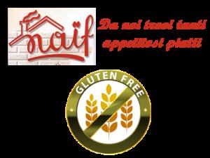 banner_glutenfree2