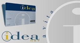 ideanet